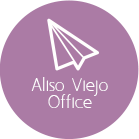 Button for Aliso Viejo page